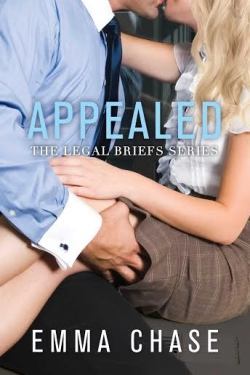 appealed-emma-chase