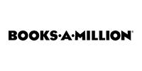 booksamillion purchase link