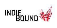 indiebound purchase link