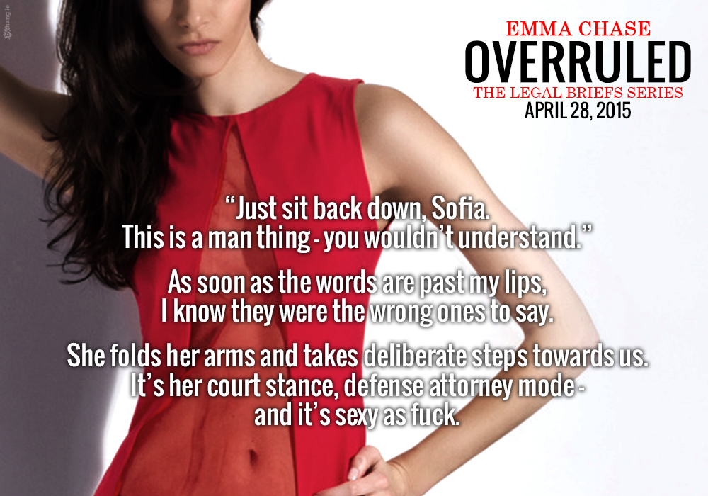 Overruled-Teaser-6