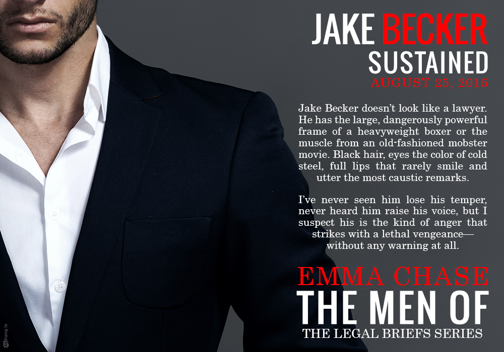 LB-Series-Jake