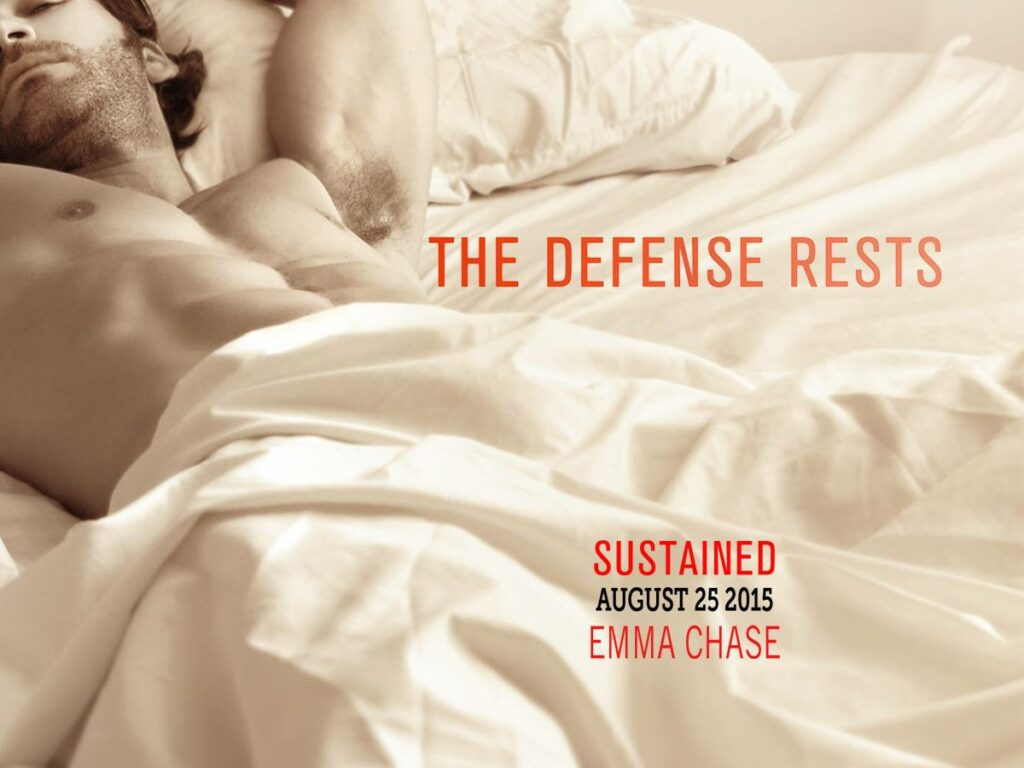 sustained teaser 6