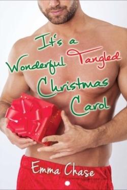 its-a-wonderful-tangled-christmas-carol-9781501123016_lg