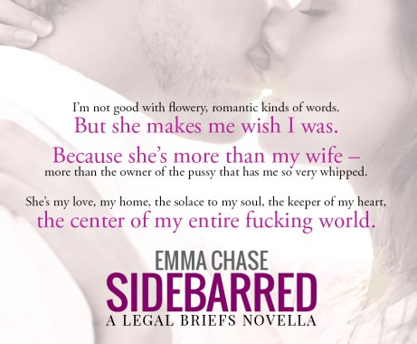 Sidebarred-announcement-1